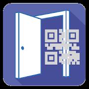 App gestione ingresso fornitori in azienda anti covid-19